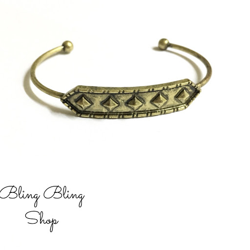 blingblingshop
