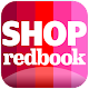 SHOP REDBOOK (app)