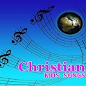 Kids Christian Songs icon