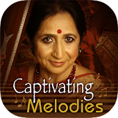 Captivating Melodies - Free