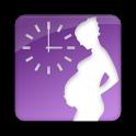 SSWR Lite icon