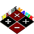 Maths Challenge icon