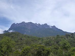 Photo: A co víc - nejvyšší vrchol mezi Himalájemi a Novou Guineou