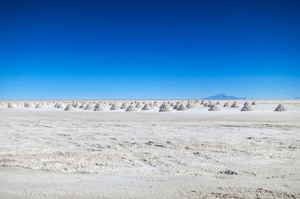 salt collection salar de uyuni south america.jpg