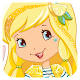 Download Shortcake Dress Up For PC Windows and Mac