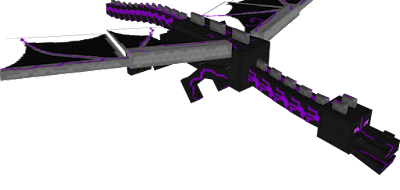 Minecraft Wallpaper Enderdragon Cute Ender Dragon Nova Skin
