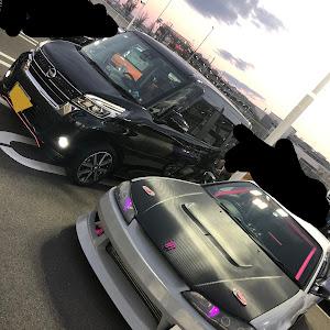 シルビア S15 スペックSのカスタム事例画像 087 garageさんの2020年11月24日07:10の投稿