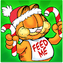 Garfield: My BIG FAT Diet icon