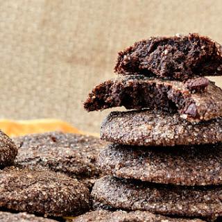 Pecan Dream Cookies Recipes