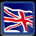 British School Tenerife icon
