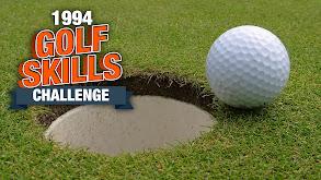 1994 Golf Skills Challenge thumbnail