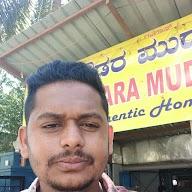 Gowdara Mudde Mane photo 11
