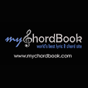myChordBook Mobile icon