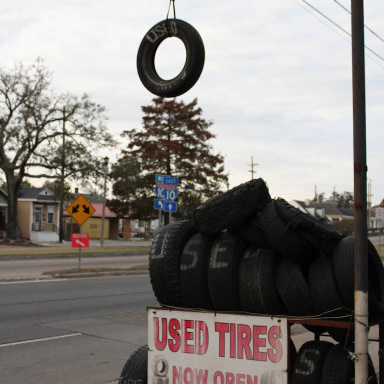 N Claiborne Used Tires Affordable And High Quality Used Tires