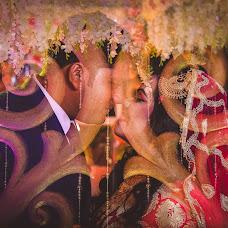 Wedding photographer Rajan Dey (raja). Photo of 15.07.2018