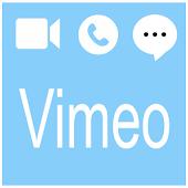 Pro Vimeo Video Recorder