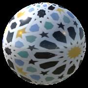 Balance Ball 3D 0.4