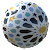 The Balance Ball 3D 20  file APK Free for PC, smart TV Download