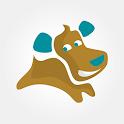 Petsy icon