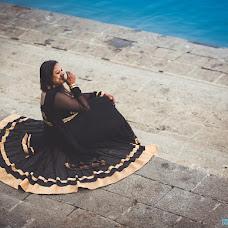 Wedding photographer Fahim Sayed (2cupscoffeenacam). Photo of 04.08.2016