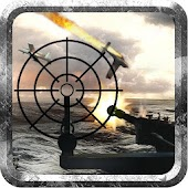 Navy Battleship Survival War