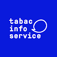 Tabac info service, l'appli apk