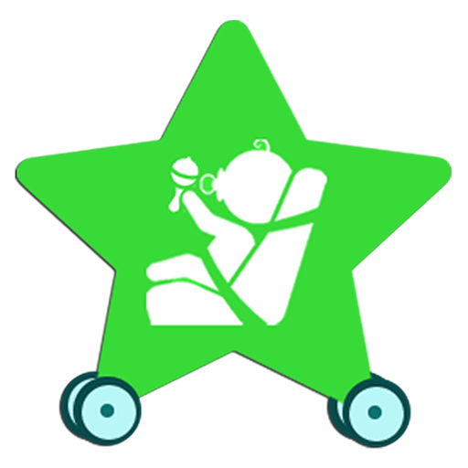BabyPass - Passageiro icon