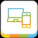 IPTV PARA TODOS 2.0 icon