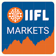 IIFL Markets - NSE BSE Mobile Stock Trading - Apps on Google