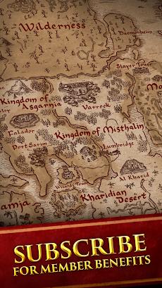 Old School RuneScapeのおすすめ画像5