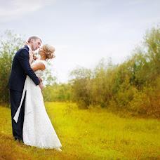 Wedding photographer Tanya Poznysheva (Poznysheva). Photo of 02.09.2014