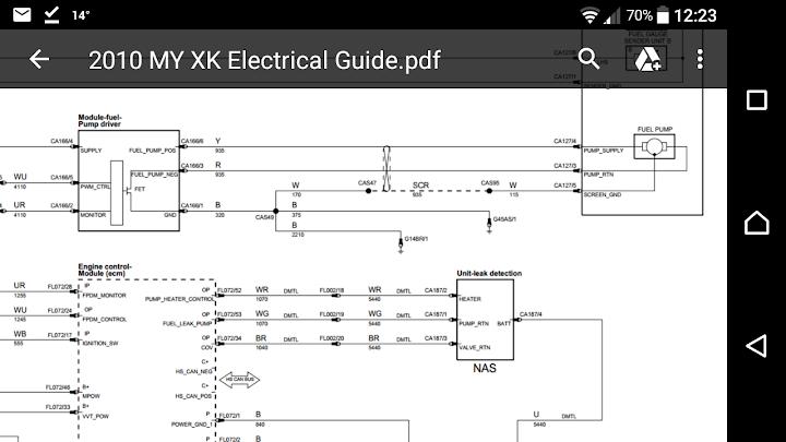 oem 550hp pwm fuel pump controller - gt-r register