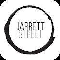 Jarrett Street Cafe icon