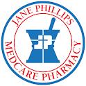 MedCare Rx icon