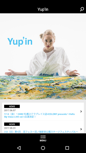 Yup'in 3.0.2 Windows u7528 1