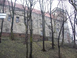 Photo: XIV-to wieczny Zamek w Otmuchowie