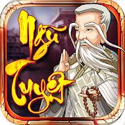Hoàng Kim Tái Khởi – Đông Tà Tây Độc 7.0 [Mega Mod] APK Free Download