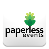 Paperless Events