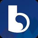 Badlo icon