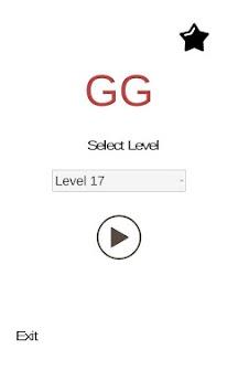 GG apk screenshot