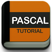 Learn Pascal Offline