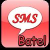 SMS Batel