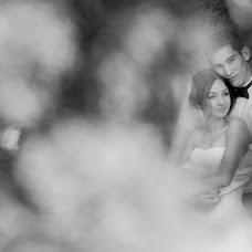 Wedding photographer Sergey Krushko (KRUSHKO). Photo of 05.06.2014