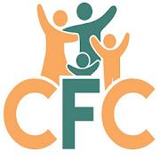 CFC Poinciana APK