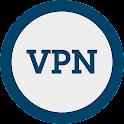 SSHAGAN: Free VPN icon