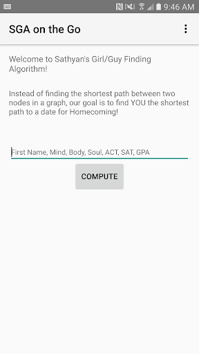 玩免費遊戲APP|下載SGA Lite app不用錢|硬是要APP