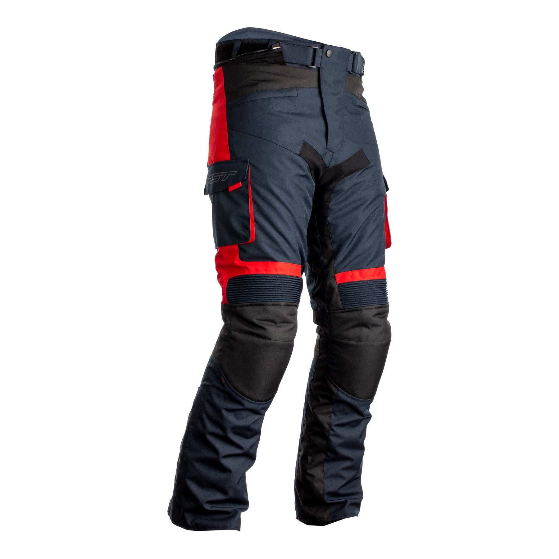 RST Atlas Trousers