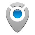 GPS KeepAlive icon