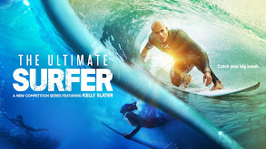 The Ultimate Surfer thumbnail