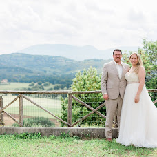Wedding photographer Jess Collins (JessCollins). Photo of 09.05.2019